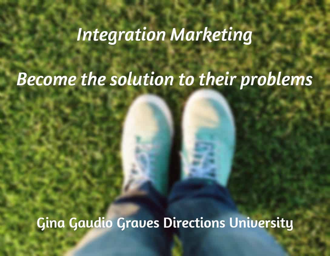 integrationmarketing