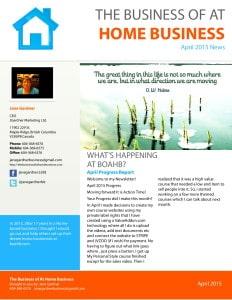 JGardner-Marketing-Ltd.-What's-Happening-at-BOAHB-cover