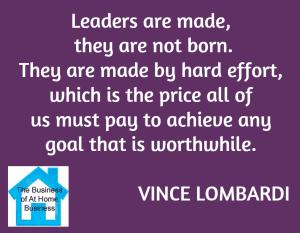 leadersmade