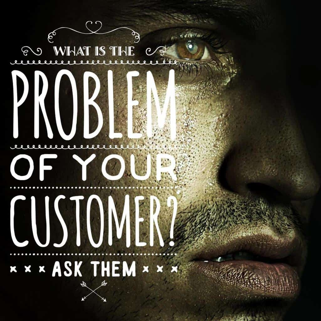 How the Emotions of the Customer can affect the relationship with your business