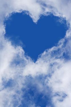 Love_your_Customer_Service_LM4RkX