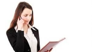 women-sales-script