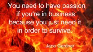 passion2facebook