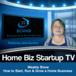 7 ways to get the time to start a home business?