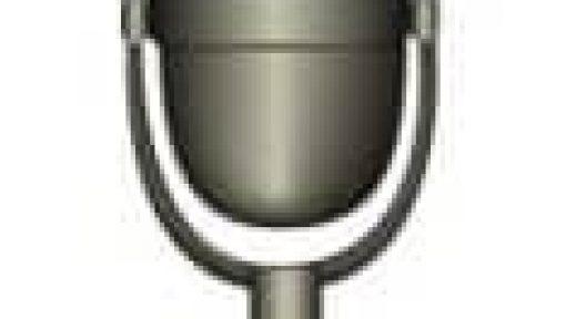 Kozzi-microphone-3902 X 4999