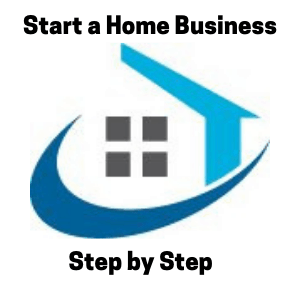 The Business of At Home Business