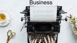 writingbusiness