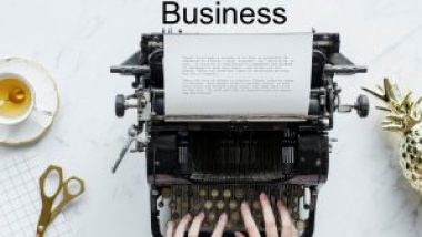writingbusiness