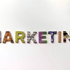 marketing image